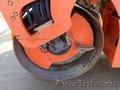 Тандемный каток Hamm DV90VO - Изображение #6, Объявление #1206541