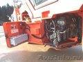 Тандемный каток Hamm DV90VO - Изображение #8, Объявление #1206541
