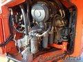 Тандемный каток Hamm DV90VO - Изображение #7, Объявление #1206541