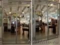 фасад для шкафа купе  2 зеркала 1590х2455(h)  (2дв 795)