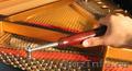 Профессиональная настройка пианино - Изображение #2, Объявление #1226605