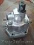 Продажа запчастей на дизельный двигатель К661  (6Ч 12/14) - Изображение #3, Объявление #1234564