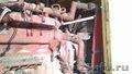 Экскаватор ЭО 4224 Алтаец 1998 гв в отличном состоянии отдам в хорошие руки