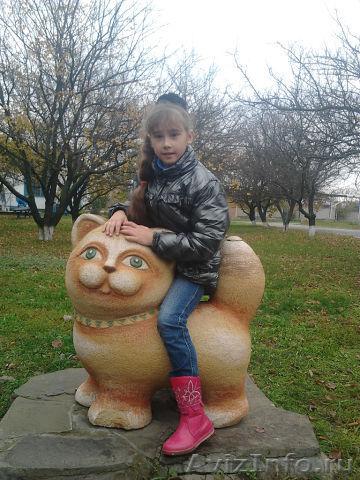 Телефон доверия для православных детей до 14 лет., Объявление #1270759