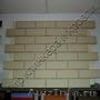 Фасадные термопанели Регент с плиткой Feldhaus Klinker., Объявление #1266540