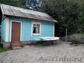 база отдыха ЧТЗ, озеро Сугояк - Изображение #3, Объявление #1263826