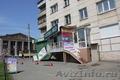 Учебники, бу, новые 4 класс. Челябинск - Изображение #4, Объявление #1236366