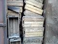 Реализую, ящики, деревянные, б/у, Объявление #1269966