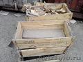 Реализую, ящики, деревянные, б/у - Изображение #2, Объявление #1269966