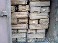Реализую, ящики, деревянные, б/у - Изображение #3, Объявление #1269966
