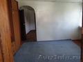 Продам дом 60.2 кв.м.на участке 14 сот. - Изображение #8, Объявление #1274209