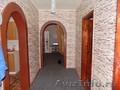 Продам дом 60.2 кв.м.на участке 14 сот. - Изображение #5, Объявление #1274209