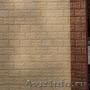 Цокольная фасадная плитка Stroeher Kerabig под камень. - Изображение #2, Объявление #1275187
