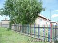 Продам дом 60.2 кв.м.на участке 14 сот. - Изображение #2, Объявление #1274209