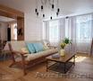 Дизайн интерьера квартир,  коттеджей,  домов,  кафе