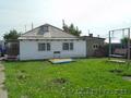 Продам дом 60.2 кв.м.на участке 14 сот. - Изображение #7, Объявление #1274209