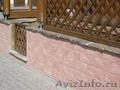 Цокольная фасадная плитка Stroeher Kerabig под камень. - Изображение #3, Объявление #1275187