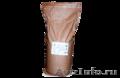 купить начал производить сыворотку сухую деминерализованную подсырную