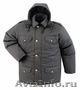 бушлат для мвд полиции женская и мужской куртка зимняя, Объявление #1306681