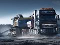 Транспортные услуги,  доставка грузов,  таможенное оформление.