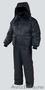 бушлат для мвд полиции женская и мужской куртка зимняя - Изображение #7, Объявление #1306681