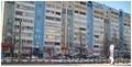 Собственник Сдаст Нежилое Помещение 63 кв.м. - Изображение #4, Объявление #521554