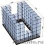 """Продам витрины стеклянные""""кубики"""" - Изображение #7, Объявление #1019732"""