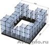 """Продам витрины стеклянные""""кубики"""" - Изображение #6, Объявление #1019732"""