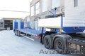 Трал высокорамный от производителя 36 тонн - Изображение #3, Объявление #1338869