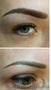 Перманентный макияж и визаж. - Изображение #9, Объявление #1292801