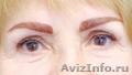 Перманентный макияж и визаж. - Изображение #10, Объявление #1292801