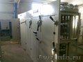 Распределительные шкафы (щиты): ЩО-70 (90),  ВРУ,  ГРЩ,  ПР,  ШР (ШРС)