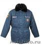 кадетскии бушлат куртки для юный спасатель мчс летняя зимняя, Объявление #1353389