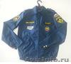 кадетскии бушлат куртки для юный спасатель мчс летняя зимняя - Изображение #5, Объявление #1353389