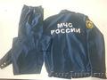 кадетскии бушлат куртки для юный спасатель мчс летняя зимняя - Изображение #4, Объявление #1353389