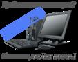 Заправка картриджей и ремонт компьютеров - Изображение #3, Объявление #1364038