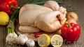 Курица, бройлер, ГОСТ, субпродукты - Изображение #2, Объявление #1260630