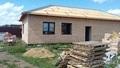 Построим коттеджи, дома и бани под ключ - Изображение #2, Объявление #1220247