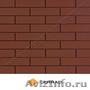 клинкерная облицовочная плитка Cerrad - Изображение #2, Объявление #1380838