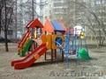 Продам квартиру в центре Челябинска