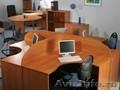 Офисная мебель, стойки ресепшн, быстро, гарантия, Объявление #1415660