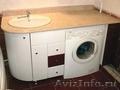 Мебель для ванной влагостойкая,  на заказ