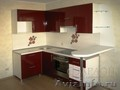 Кухня изготовление 12 дней фабрика , Объявление #1433435