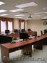 Стойки администратора,  ресепшн офисная мебель изготовление монтаж. Срок 5-7 дней