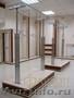 Торговая мебель, оборудование изготовление 5 дней , Объявление #1433446