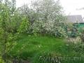 Садовый участок в обжитом саду Тракторосад №3 Чурилово - Изображение #2, Объявление #1444237