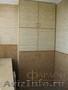 Мебель на балкон встроенная, компактная за 5 дней. - Изображение #2, Объявление #1433443