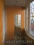 Мебель на балкон встроенная, компактная за 5 дней. - Изображение #3, Объявление #1433443