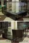 Торговая мебель, оборудование изготовление 5 дней  - Изображение #3, Объявление #1433446