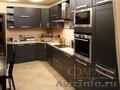 Кухня изготовление 12 дней фабрика  - Изображение #4, Объявление #1433435